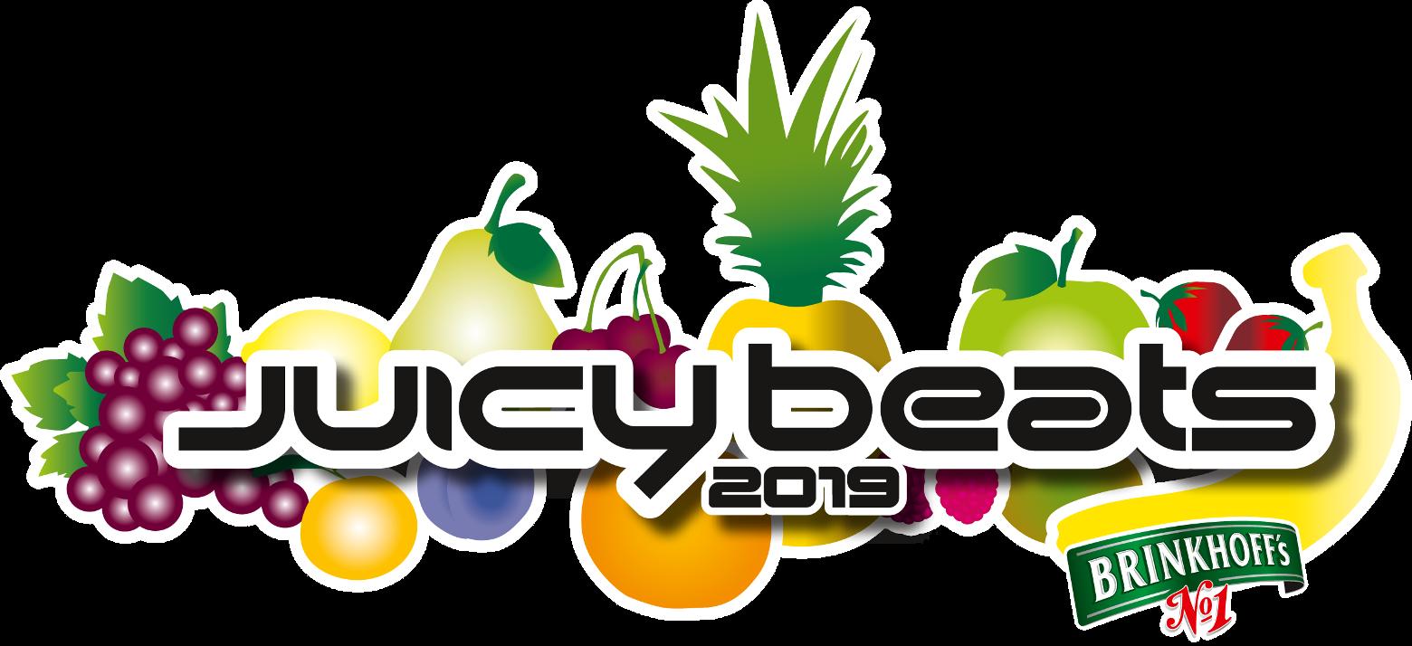 Juicy Beats Festival HOME